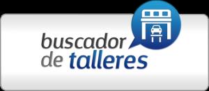 logo_web_buscadortalleres