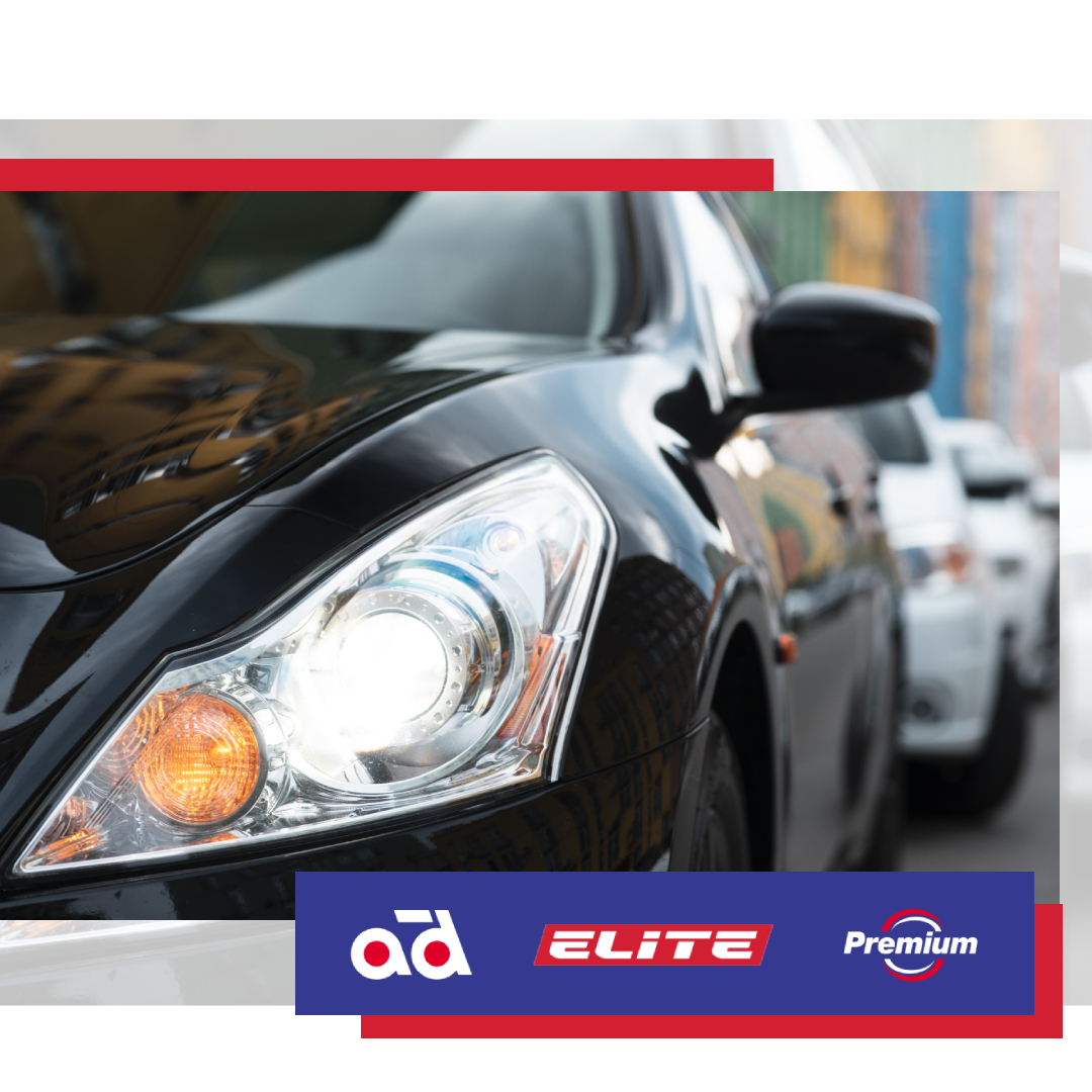 Lee más sobre el artículo La iluminación, el gran olvidado de nuestro vehículo